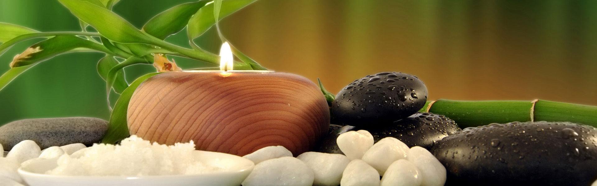 Spa massage Île Maurice